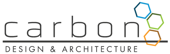 Carlson Studio Architects - Sarasota Florida