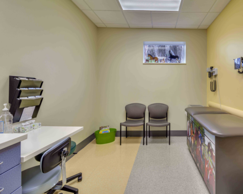500_x_400_childrens_medical_center_office.png