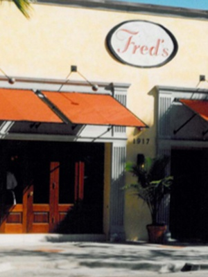 300_x_400_freds_exterior_middle.jpg