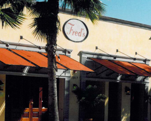 500_x_400_freds_restaurant_front_page.png