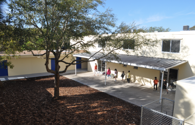 640_x_400_SSIS_school_exterior.png