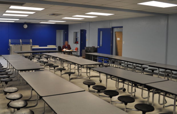 640_x_400_SSIS_school_interior_cafeteria.png