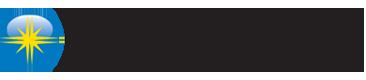 Carbon Design & Architecture's Company logo