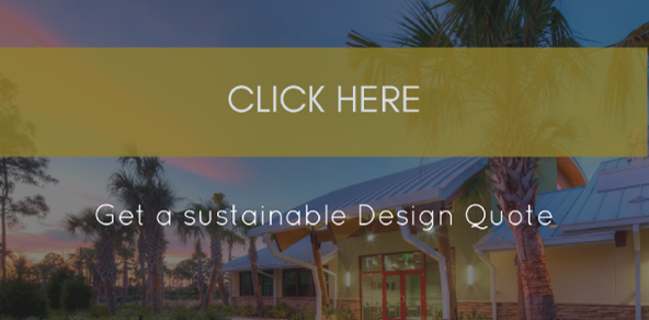 Get a sustainable design quote from Carlson Studio Architecture today!